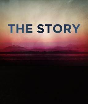 2021 Teaching Series: The Story